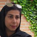 Maryamkohshari