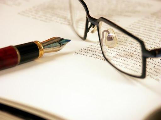 تاثیر نوشتن مقاله برای اپلای در تحصیلات تکمیلی
