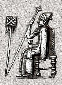 شاهان پارس؛ کشورداری هخامنشی در دوره اشکانی - فرترکه ها