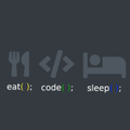 Hossein programmer