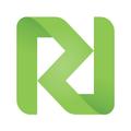 راست چین | RTL-Theme.com