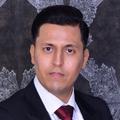 سعید صفایی| Saeed Safaee