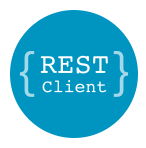 PostMan به جای REST Client extension
