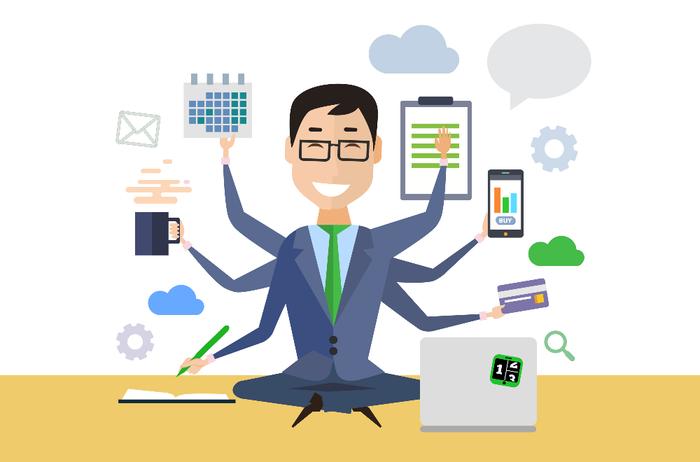 محصول چیست و نقش مدیر محصول در نرم افزار