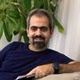 امیرحسین محمدی