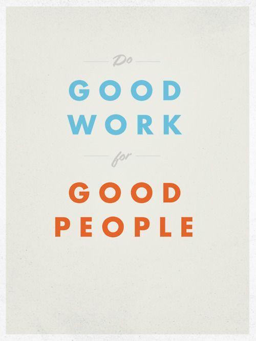آداب و کدهای رفتاری محیط کار