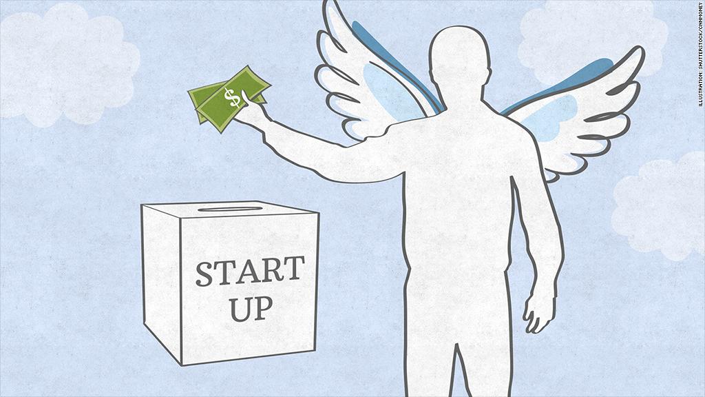 سرمایهگذار: آنچه ما تصور میکنیم