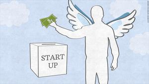سرمایهگذار از فانتزی تا واقعیت : چیزهایی که استارتاپها باید از سرمایهگذار بدانند