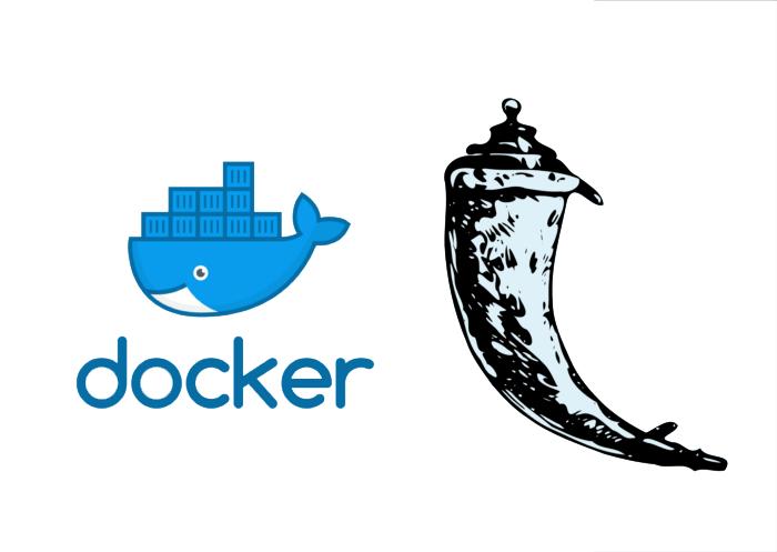 اجرای برنامه flask با استفاده از docker