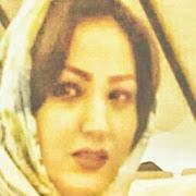 Roya Sharghi