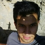 Fatemi Jr