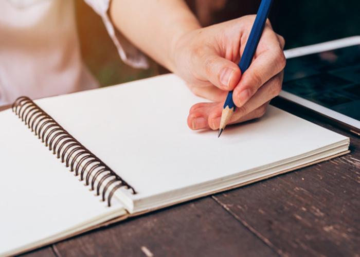 هر چی دوست داری بنویس ...