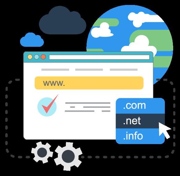 راهنمای نصب SSL برروی وبسایت در سرویس های VDS و DS