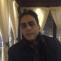 Shahram Rahmani