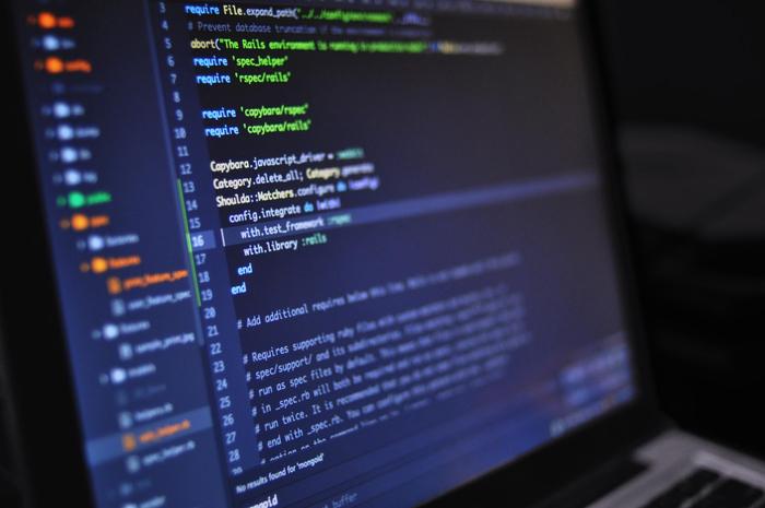 بدون حتی یک خط کد، طراح وب سایت شوید !!!!!!!!!!