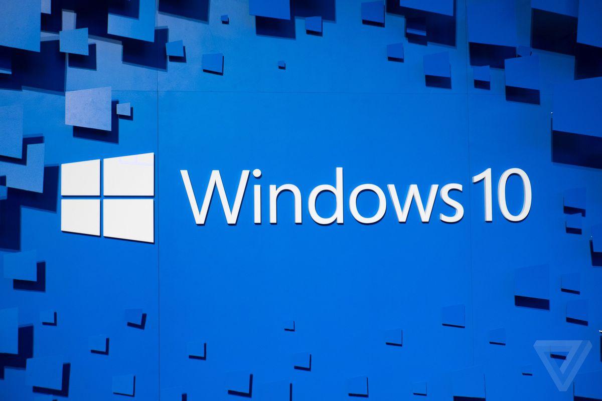 ویندوز 10 لپ تاپ خودتون رو آپدیت نکنید!