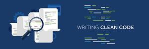 یک برنامه نویس خوب باید ...