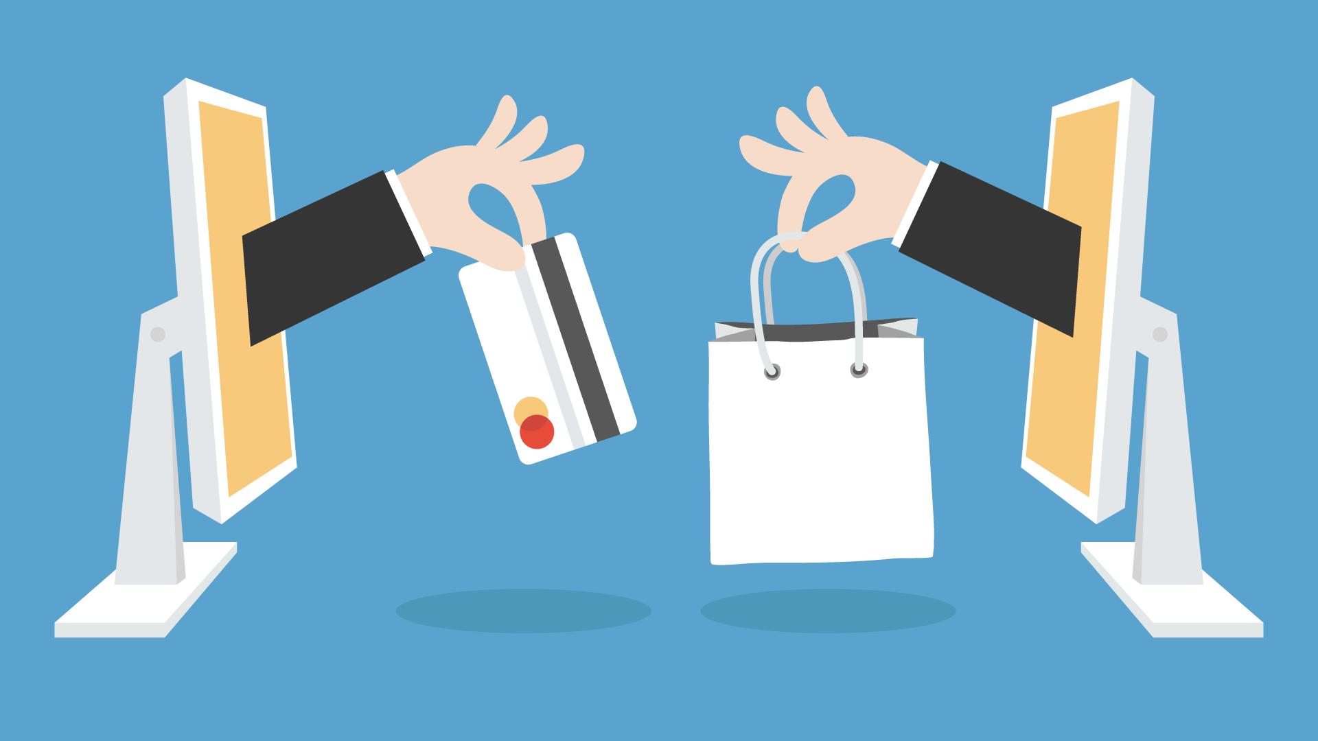 راهنمای جستجوی بهترین قیمت در اینترنت