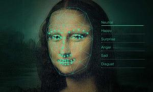 علاقه فناوری به چهرهی آدمها به عنوان شناسنامه اول!(قسمت اول)
