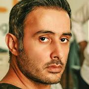 Taher Armanfar