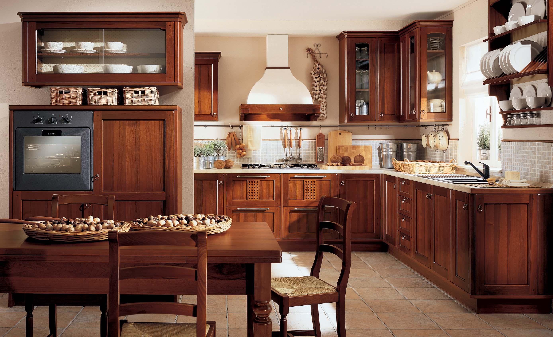 ۱۰ اشتباه در طراحی دکوراسیون آشپزخانه