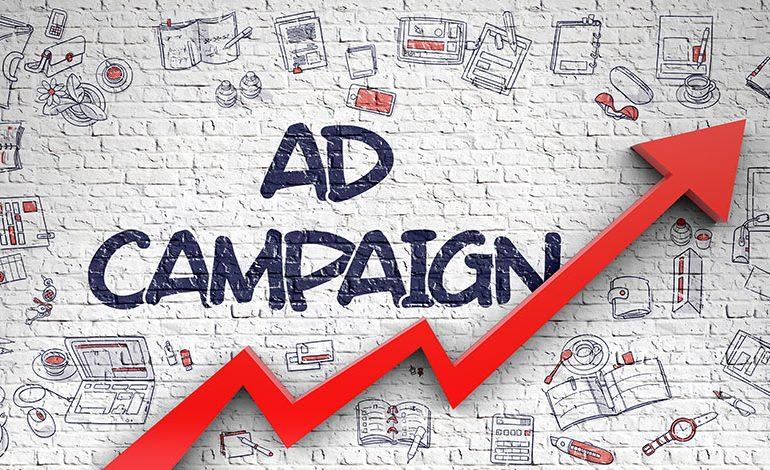 کمپین تبلیغاتی خود را به وسیله ای برای فروش تبدیل کنید.