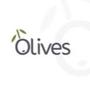 olivemen
