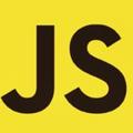 node.js.developers.kh