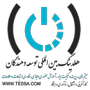 Tedsa Holding