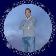 Sadegh Zare