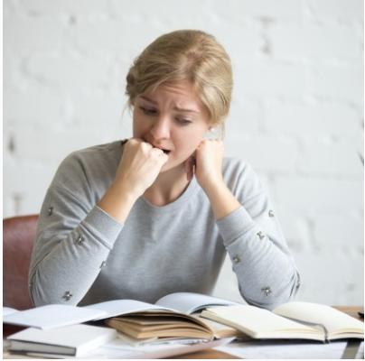 چگونه با یک ذهن ADHD اولویت بندی کنیم؟