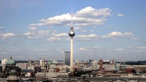 برنامه نویسان در آلمان از چه ابزاری بیشتر استفاده می کنند؟