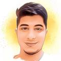 محمد جواد عظیمی