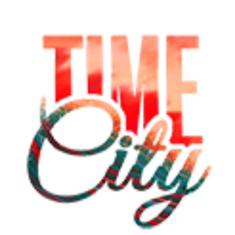 TimeCity.Official