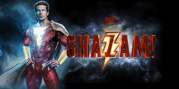 بررسی و تحلیل فیلم ابر قهرمانی Shazam (شزم)