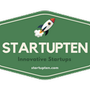 Startup Ten