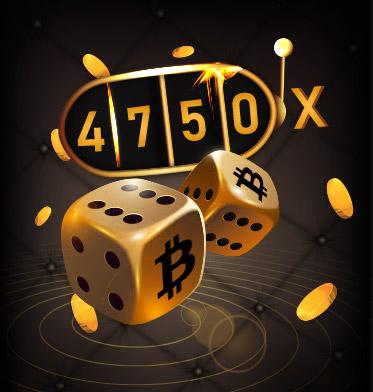 MULTIPLY BTC Free Bitcoin