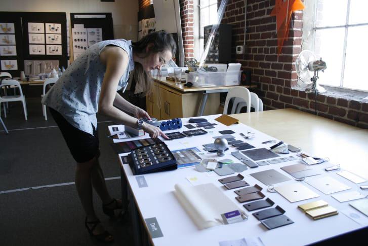 نتیجه پژوهشی جدید: طراحی خوب به نفع کسبوکار است.