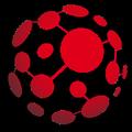 Platiom | وبسایت پلاتیوم