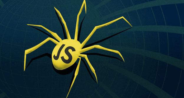 مشکلات امنیتی رایج استفاده جاوااسکریپت در فرانت اند