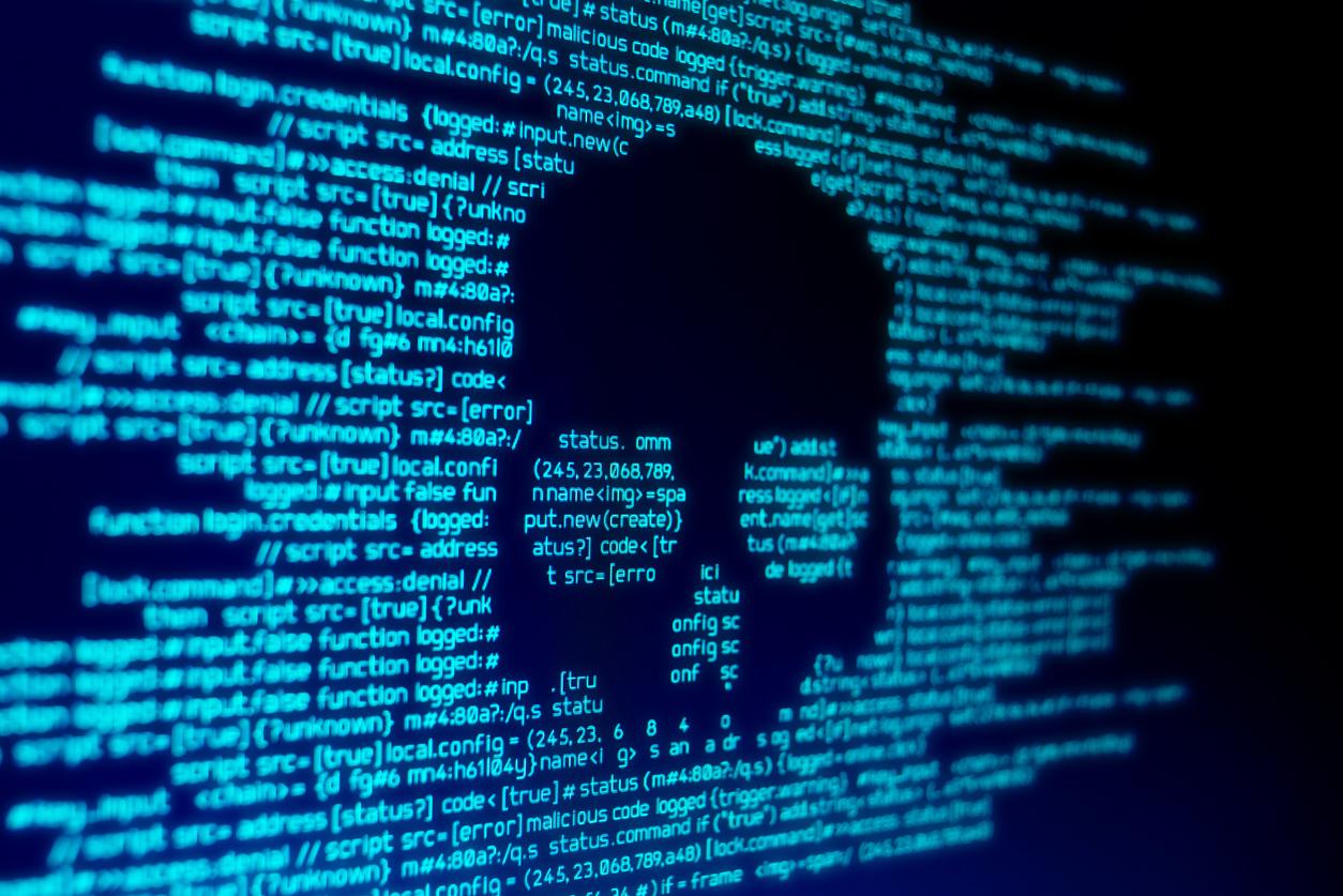 مشکلات امنیتی رایج استفاده جاوااسکریپت در بک اند