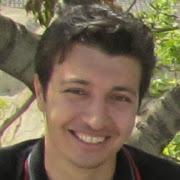 Mostafa Asgari