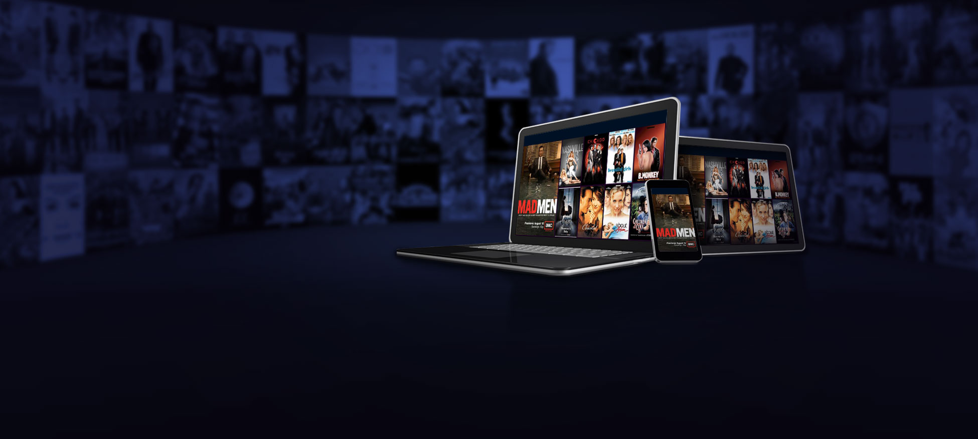 معرفی یکی از بهترین سایتهای تماشای آنلاین فیلم و سریال (( کاملا رایگان ))