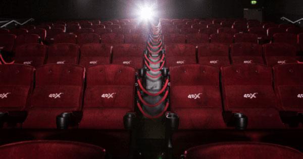 دعوت به همکاری از عزیزانی که منتقد سینما هستند