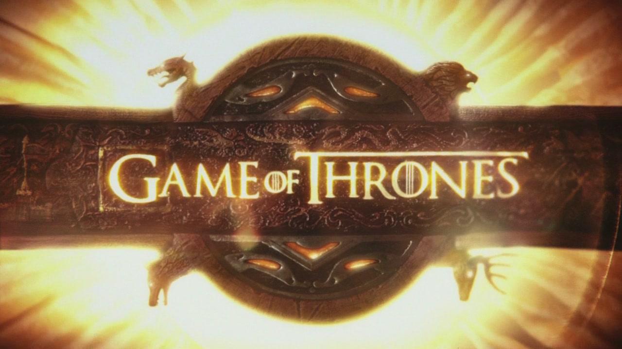 چالش بزرگ سریال Game of Thrones « به ادامه مطلب بیایید »