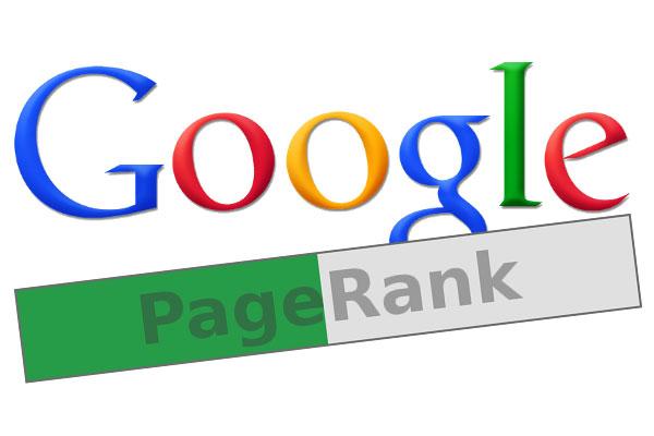 دلایل حذف شدن پیج رنک گوگل و بهترین جایگزین این الگوریتم چیست ؟