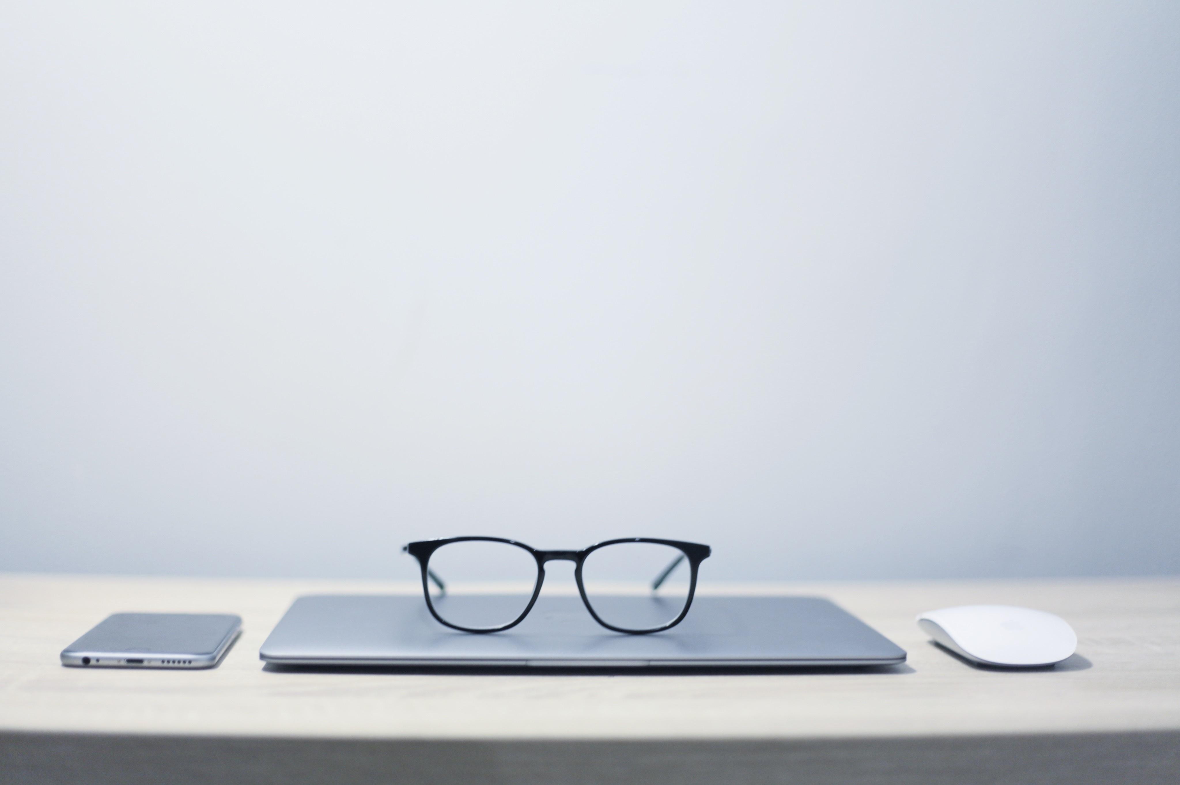 سنگ محک تعاملهای سازمانی
