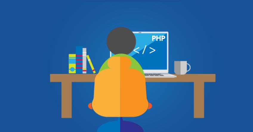 آموزش php به زبان ساده ؛ مقدمه ای برای شروع کد نویسی