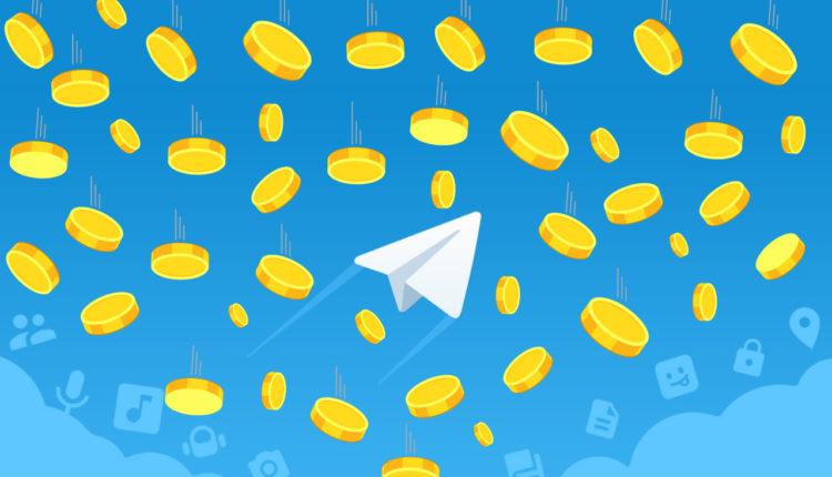 داشتن ربات تلگرام برای سایت ؛ فرصت یا تهدید ؟