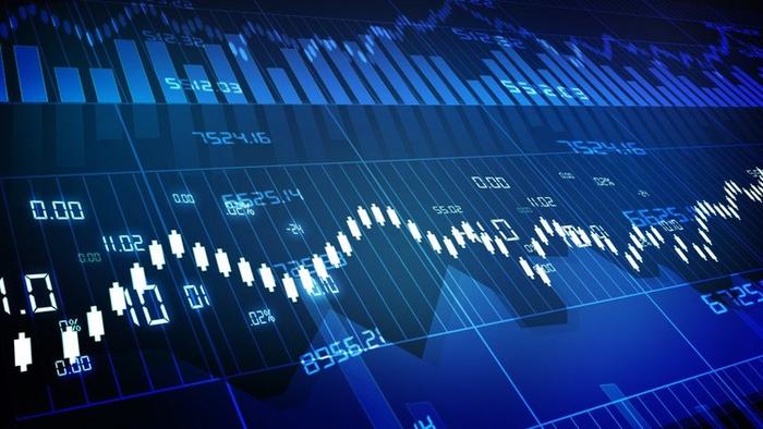 اشتباهات ساده و خطرناک معامله گران مبتدی؛ سرمایه گذاری روی ارز های دیجیتال